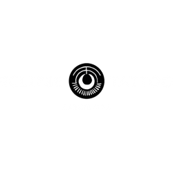 Eclipse Tattoo Barcelona