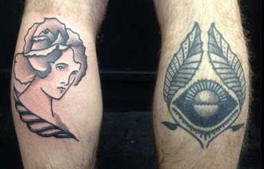 eclipse_tattoo_mark_mason