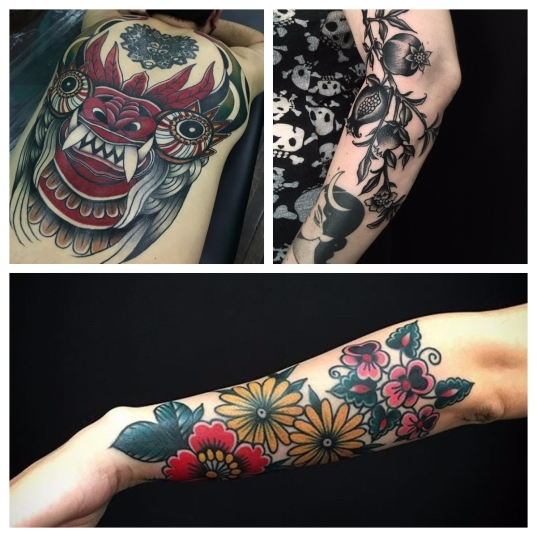 eva_kusmin_eclipse_tattoo