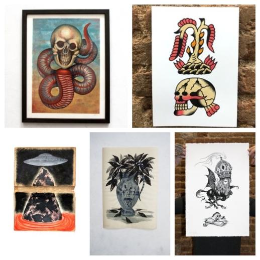 prints_eclipse_tattoo_barcelona (1)