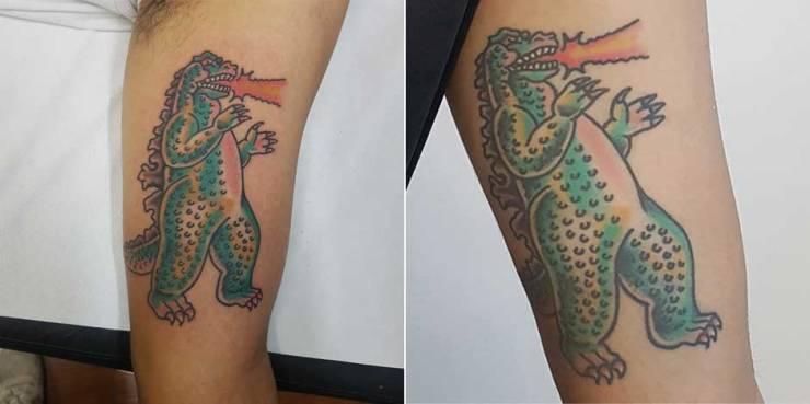 tatuaje_nuevo_curado_rotor