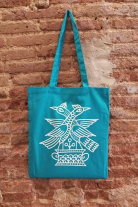 Tote_Bag_Eclipse_Barcelona