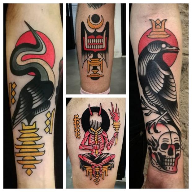 ElCarlo_Eclipse_tattoo