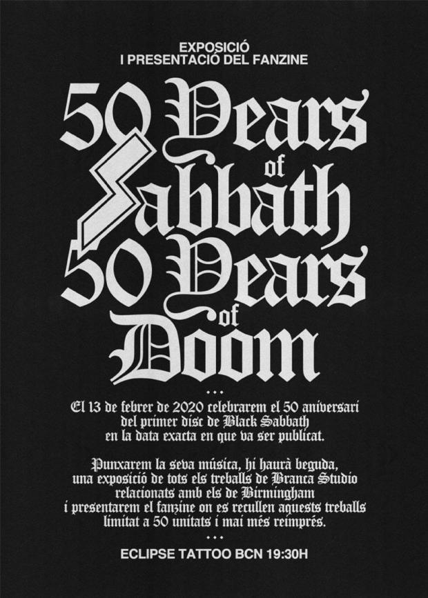 Black_Sabbath_Eclipse_Tattoo