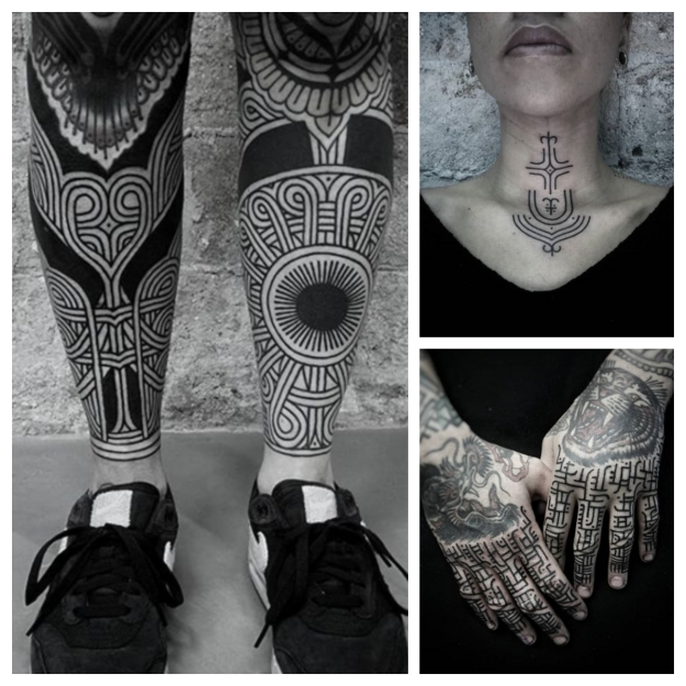 Olracle_Eclipse_Tattoo (1).jpg